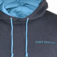 Abbigliamento DRENNAN