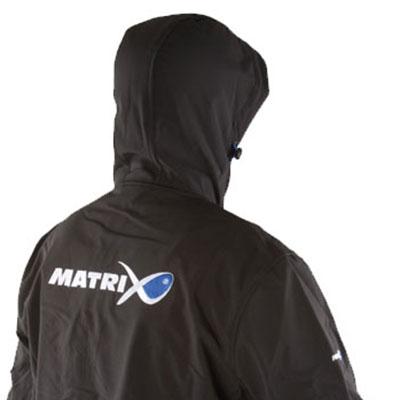 Abbigliamento MATRIX