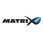 Matrix, marchio inglese di prodotti per la pesca di ottima qualità