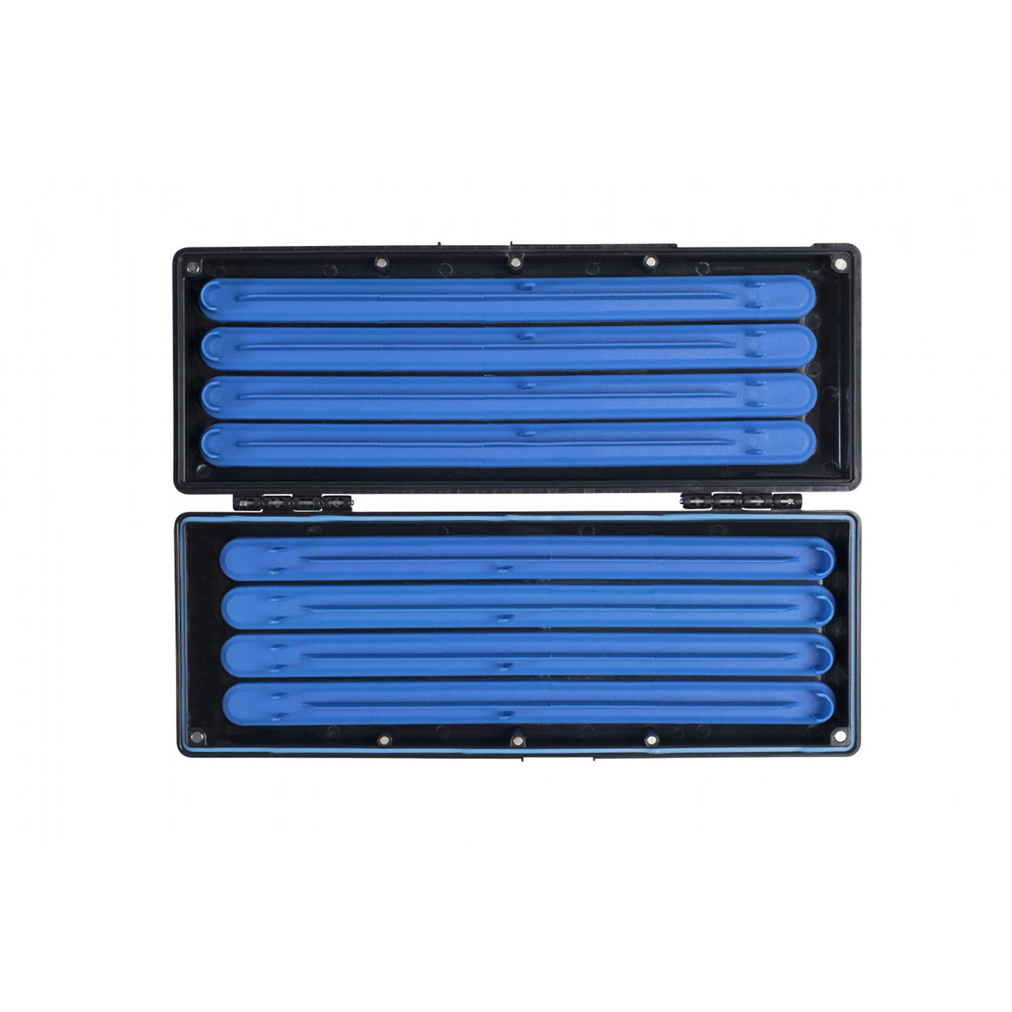 Box porta finali Mag store system PRESTON 30 & 38cm
