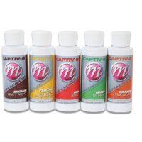 Colorante Additivo liquido Captive 8  Brown - Spicy (100 ml)