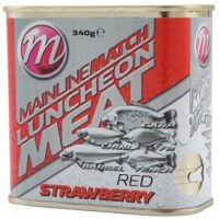 Match Luncheon Meat MAINLINE - Red Strawberry