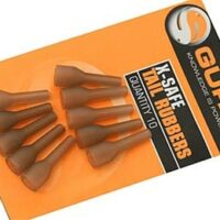 Ricambio X - Safe Tail Rubber GURU