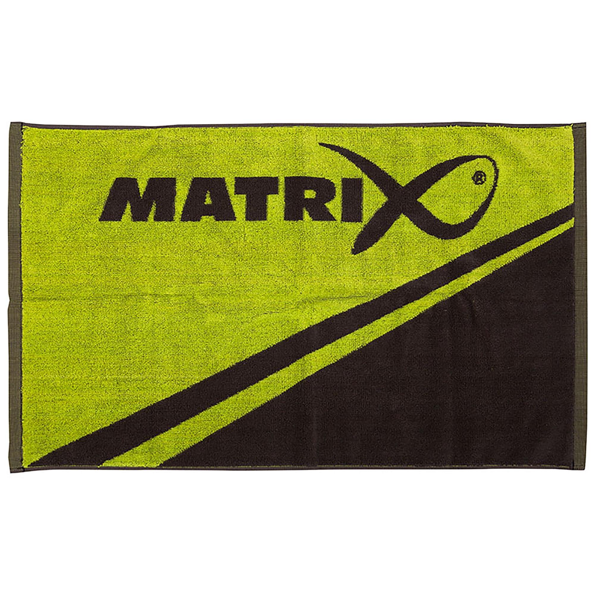 Towel MATRIX