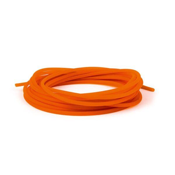elastico hybrid elastic slik matrix (3 mt)