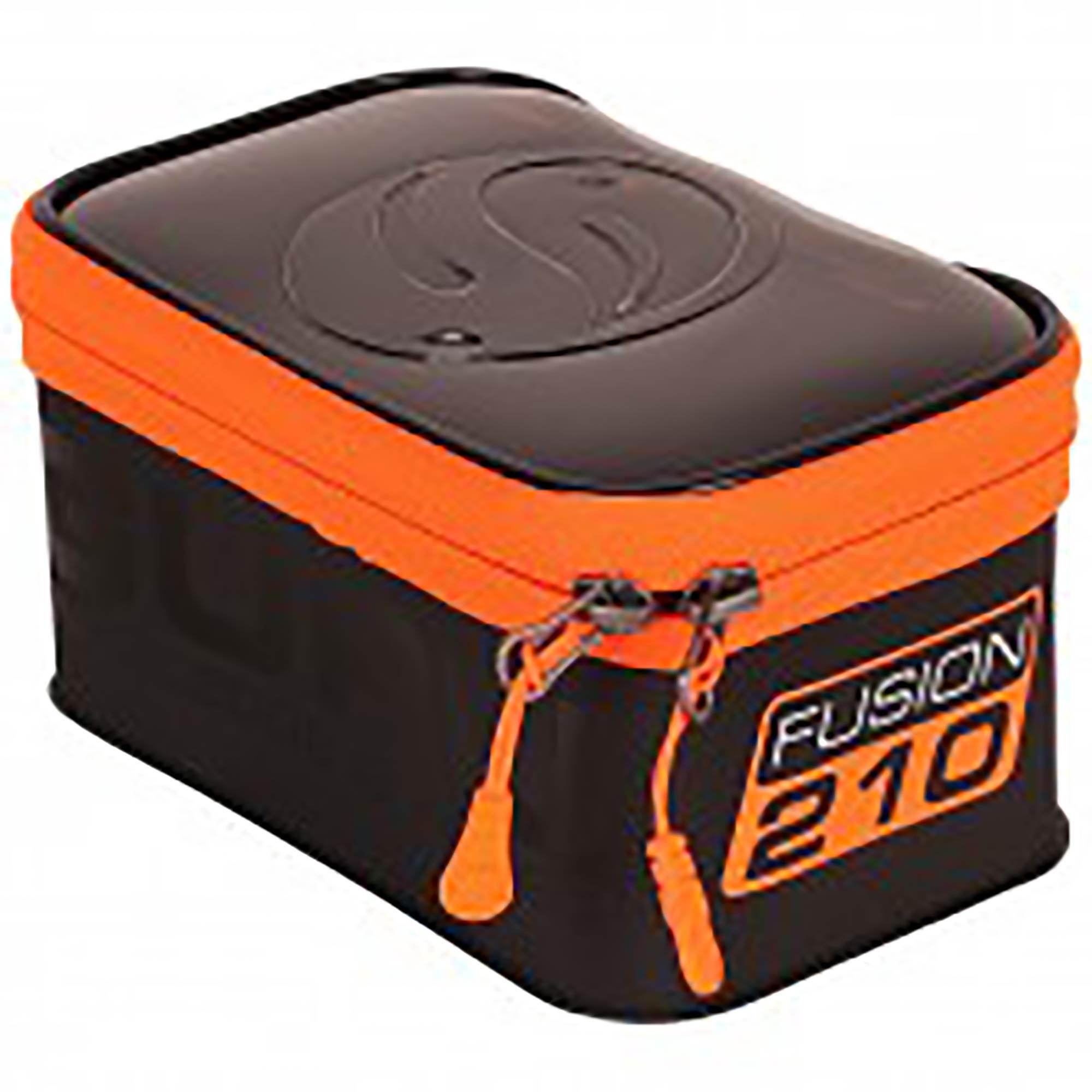 Astuccio Fusion 210 (extra-small) GURU
