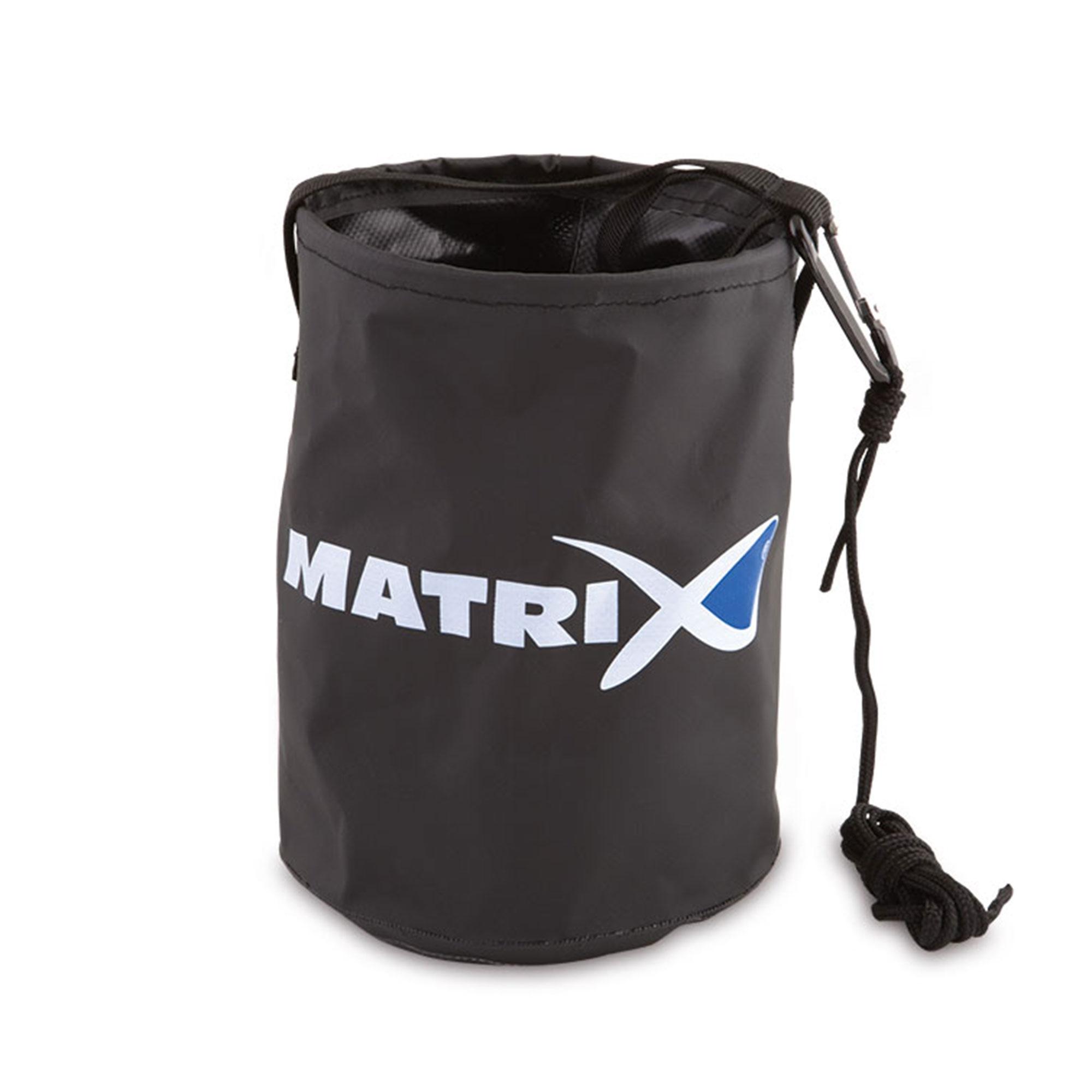 Secchiello prendi acqua in  MATRIX