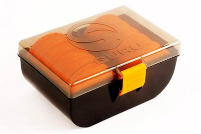Rig Box GURU