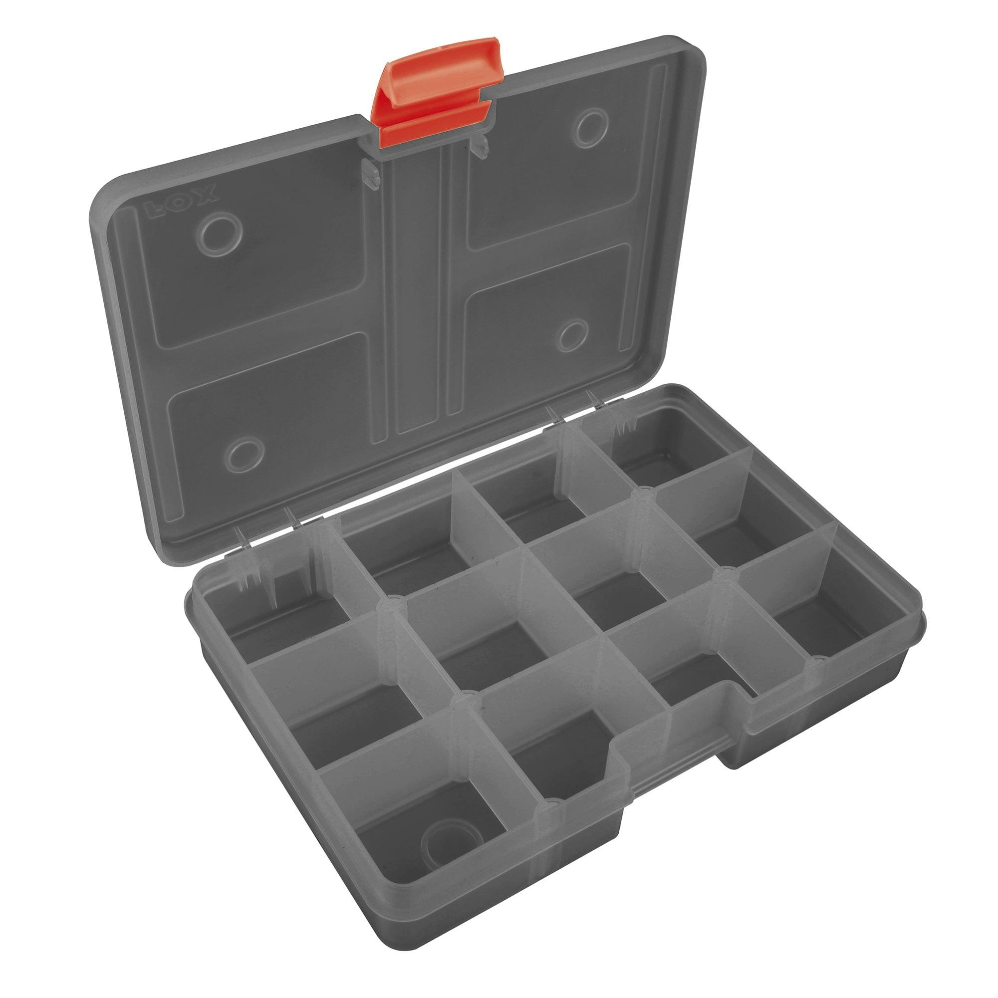 Box Store FOX Rage 12 scomporati Small ( 22x15 x h 4cm)