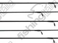 Cimini per  Distance Master Rod 80/100/120 GR PRESTON