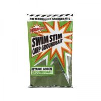 Pastura DYNAMITE SWIM STIM Betaine (900gr)
