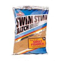 Pastura DYNAMITE  SWIM STIM Match Fishmeal (2KG)