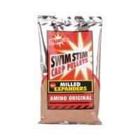 Milled Expanders DYNAMITE SWIN STIM Amino Original (750gr)