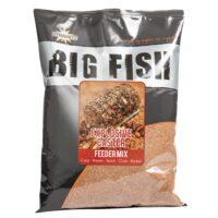 Pastura DYNAMITE Big Fish Explosive Caster (1.8KG)