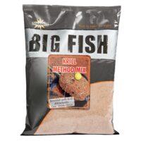 Pastura DYNAMITE Big Fish Krill Method Mix (1.8KG)