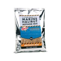 Pastura DYNAMITE Marine Halibut Method Mix (2KG)