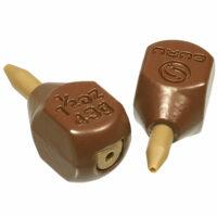 Piombi feeder Inline - Xsafe GURU (2 pezzi)