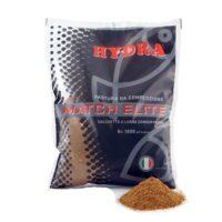 Pastura MAGIC Brown HYDRA (1,5kg)
