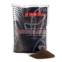 Pastura MAGIC Black HYDRA (1,5kg)