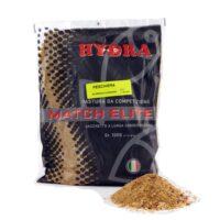 Pastura Peschiera HYDRA (1kg)