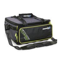 Borsa termica Bait Bag NEW Ethos Pro MATRIX