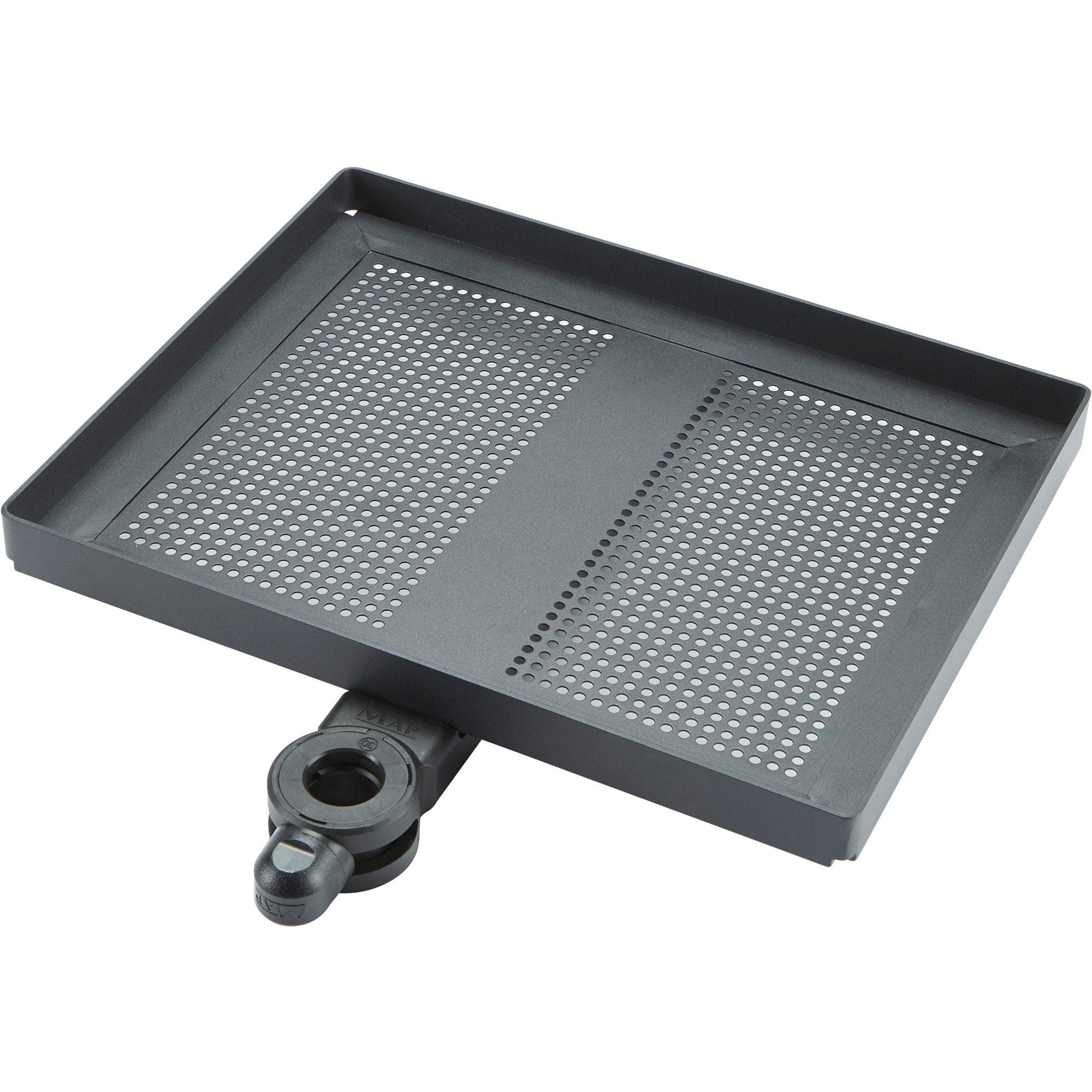 Piatto QRS Small Side Tray MAP (40x32cm)