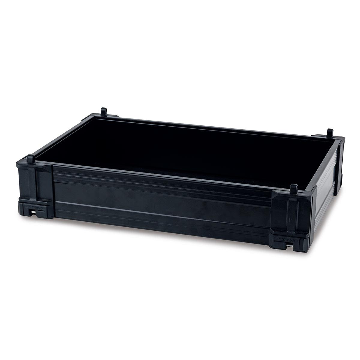 Modulo Deep Tray unit a ribalta 9,0cm MATRIX