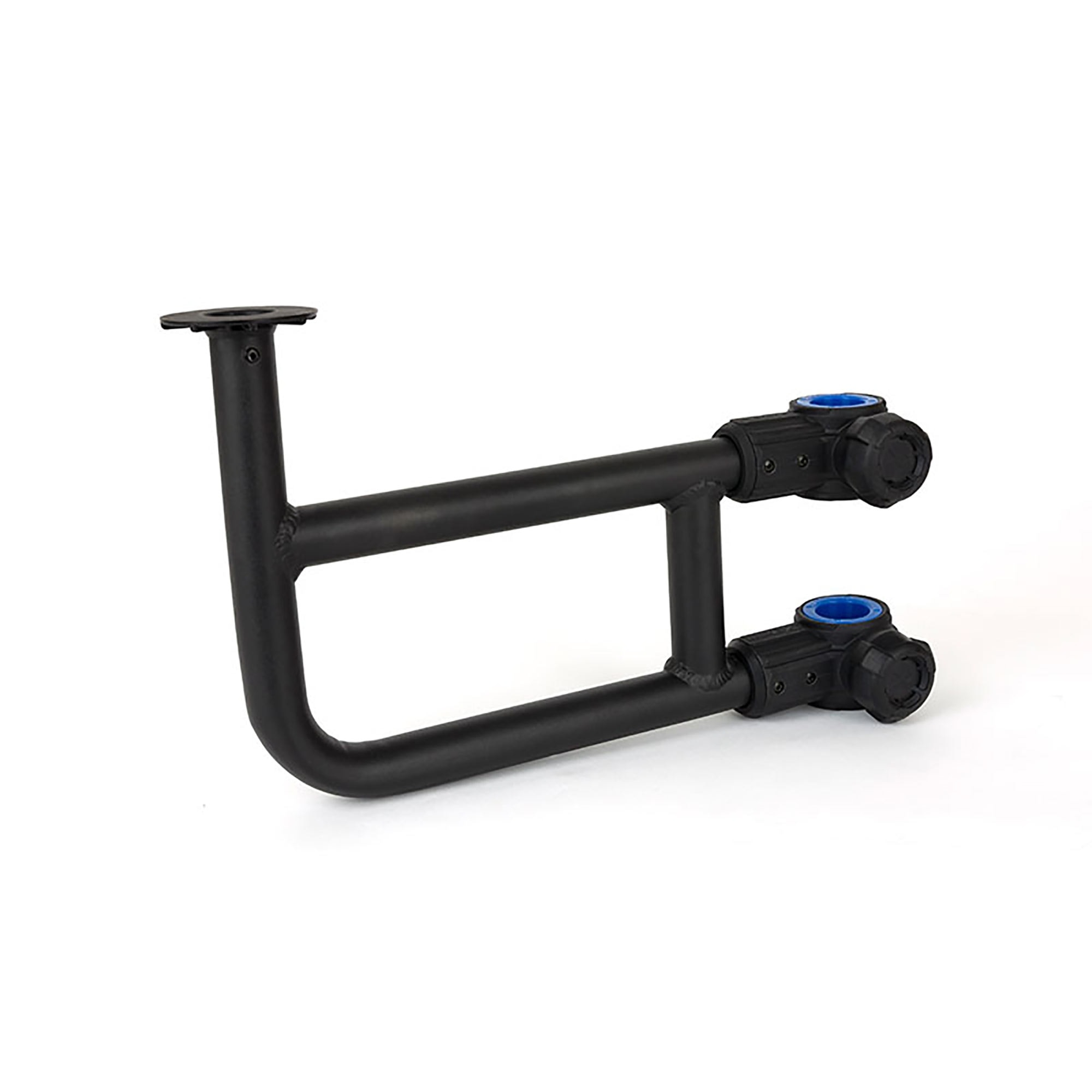 Attacco Side Tray Support 3D-R MATRIX
