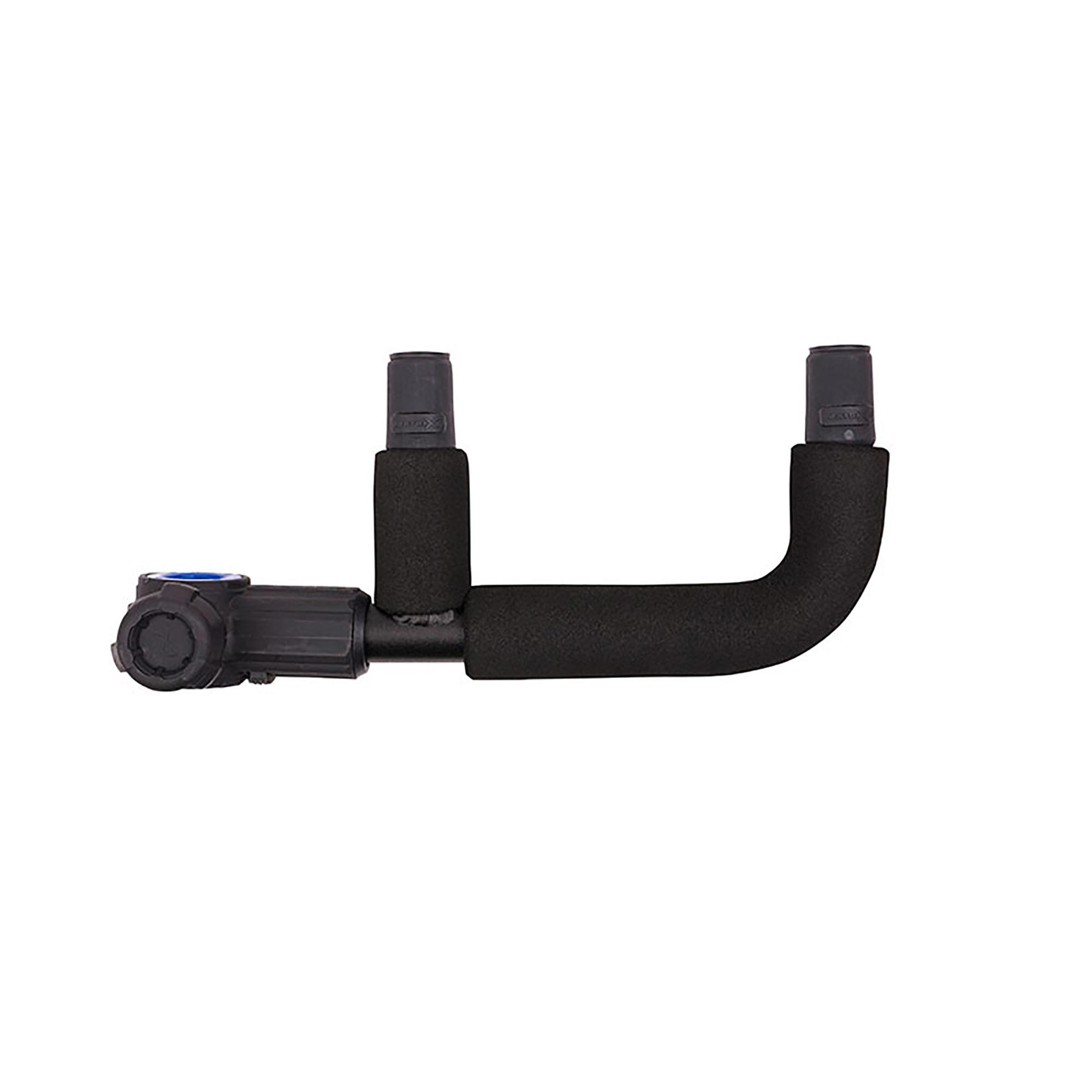 Attacco Double Protector  Bar Short 3D-R MATRIX