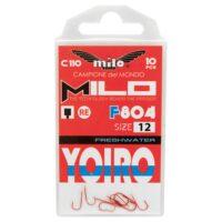AMI YOIRO F804 Re MILO (10pz)