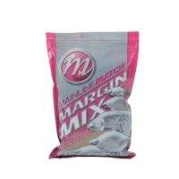 Pastura Match Margin Mix MAINLINE(1 Kg)