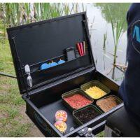 Piatto Aqualock Side Tray NUFISH (60x45cm)