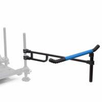 PRO Feeder Arm (Snap-Lok) Offbox Pro 36 new PRESTON