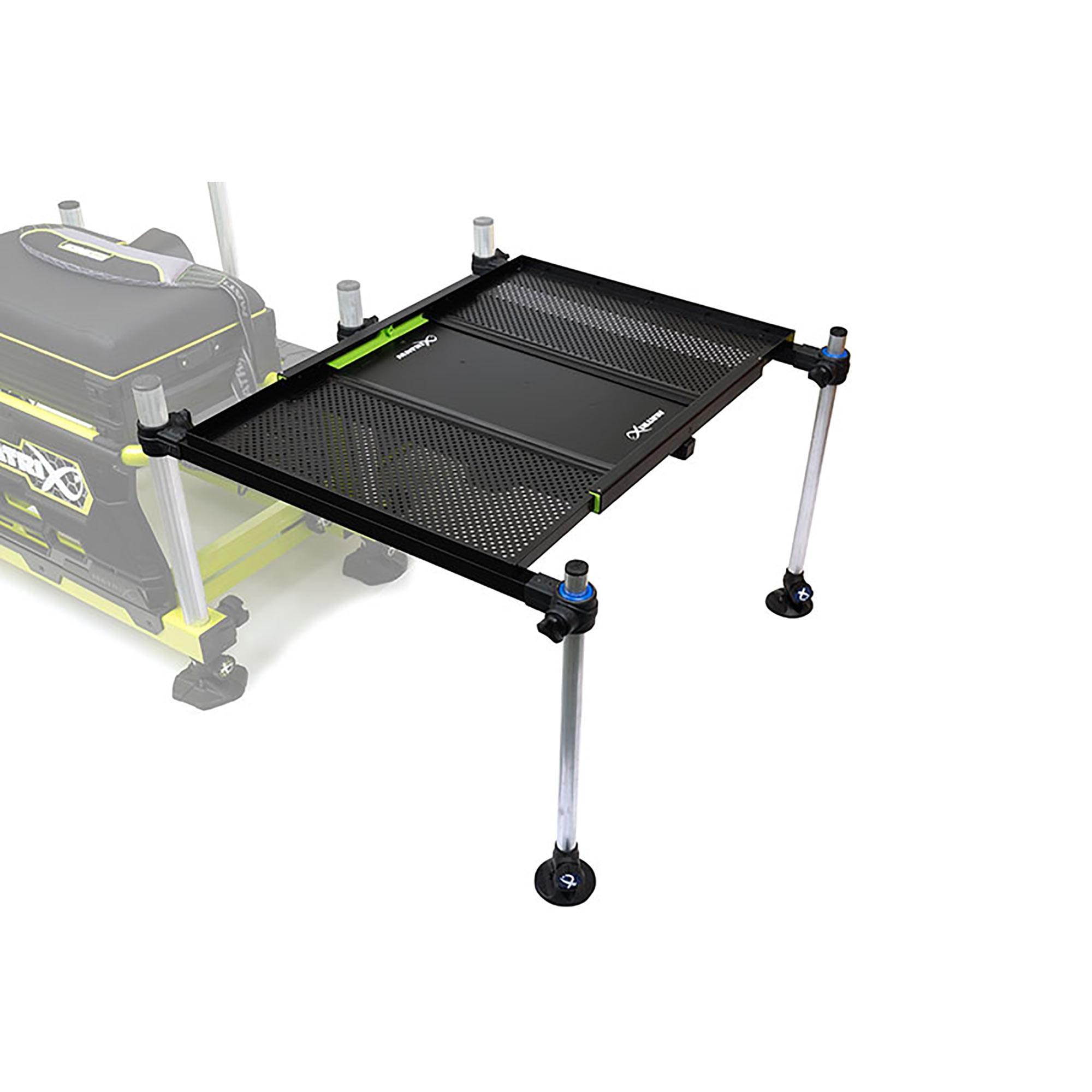 Piatto estensibile XL Side Tray 3D MATRIX