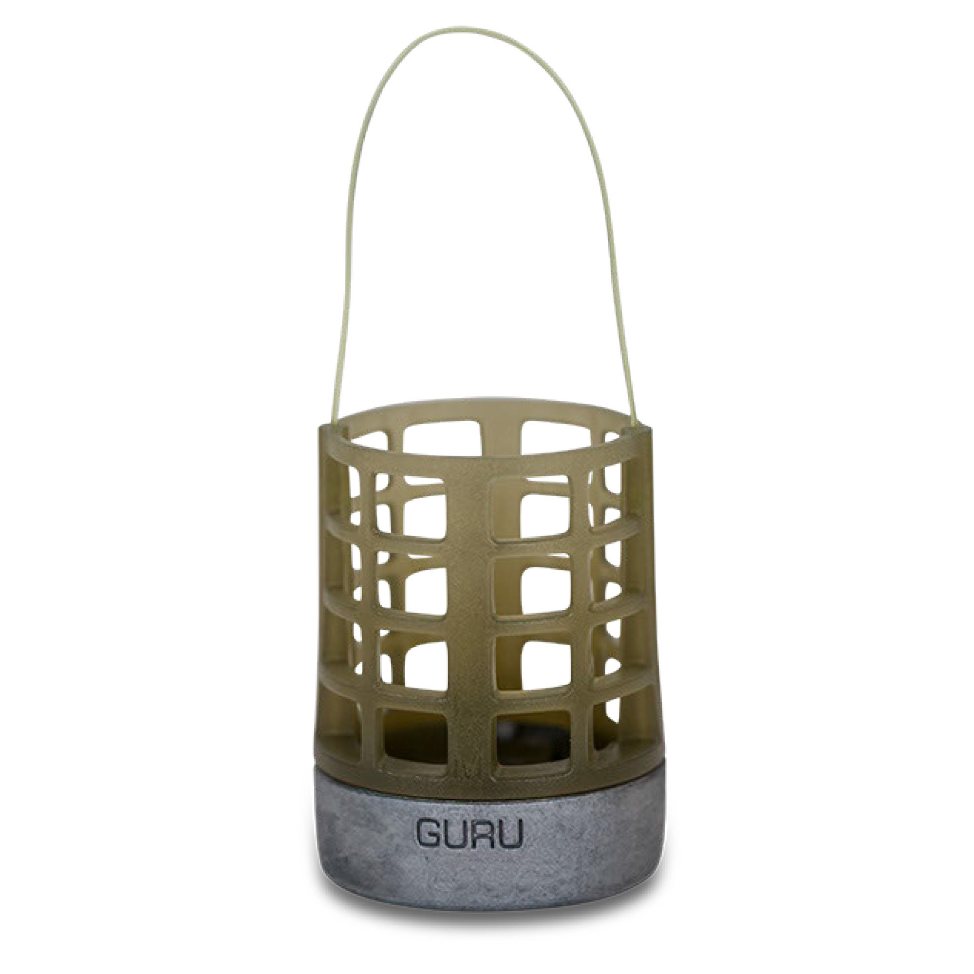 X-Change Distance Feeder Cage  GURU (2 pezzi)