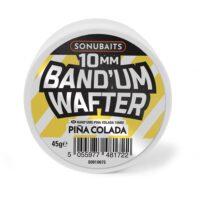 Pellet Band'um Wafter Pina Colada  SONUBAITS (10mm)