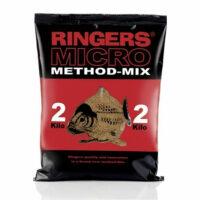 Pastura Micro Method Mix RINGERS - 2 Kg