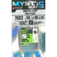 Ami MYSTIC Match VMC 7002 Fine Light