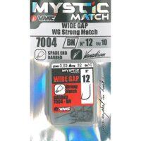 Ami MYSTIC Match VMC 7004 WG Strong Match
