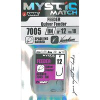 Ami MYSTIC Match VMC 7005 Quiver Feeder