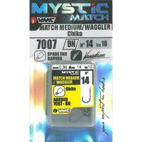 Ami MYSTIC Match VMC 7007 Chika