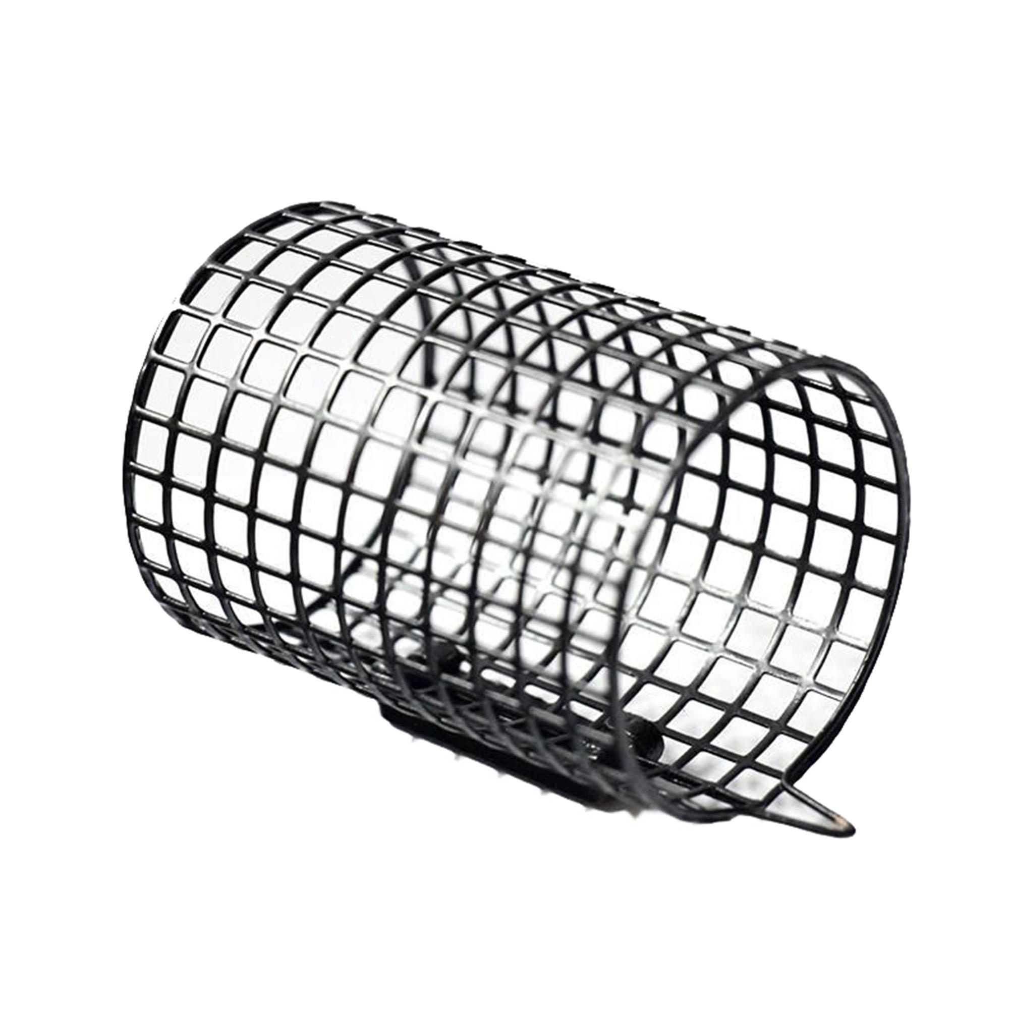 Pasturatore Cage feeder Big WILD FISHING