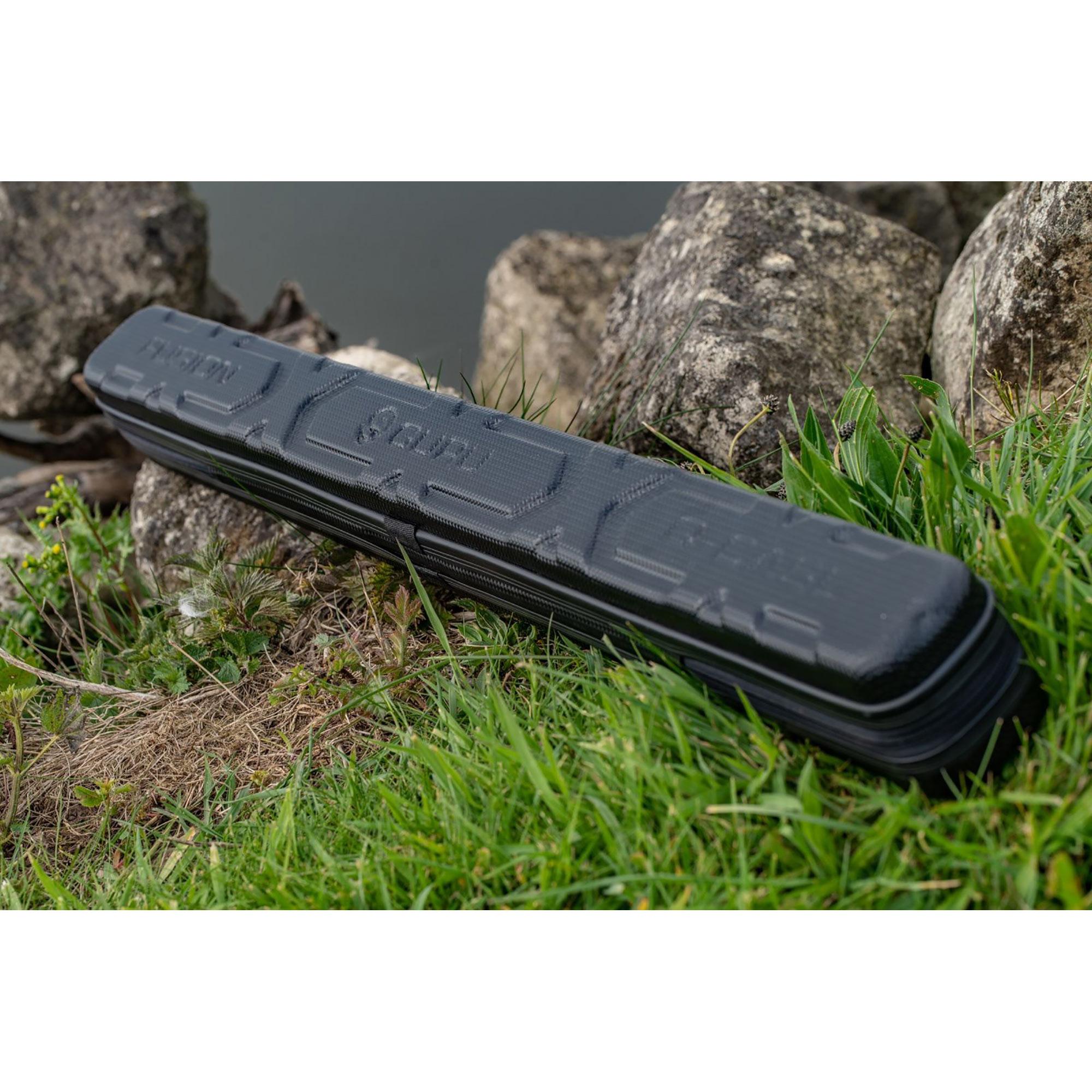 Fodero Rigido Porta cimini Q-Case GURU