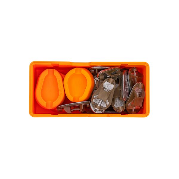 feeder box guru