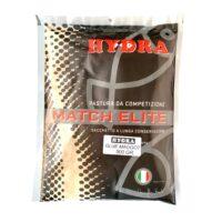 Colla Glue Maggot HYDRA (500gr)
