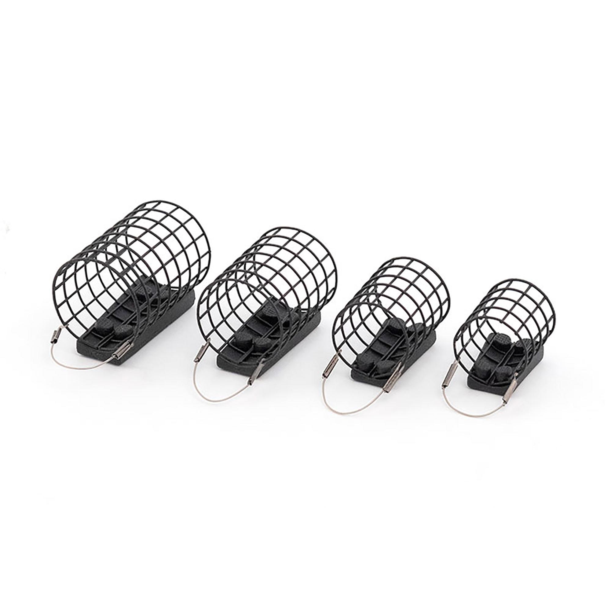 Cage feeder MATRIX