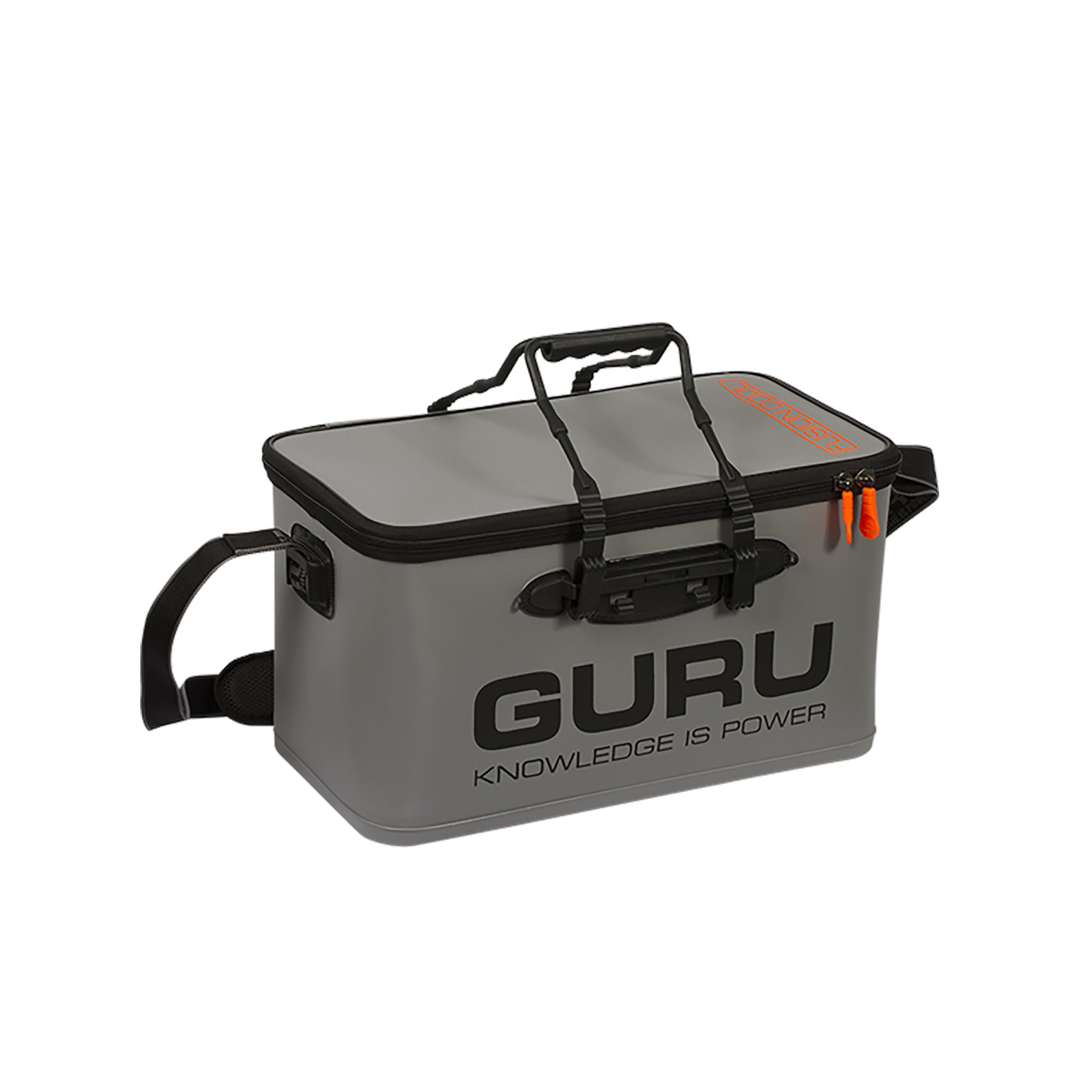 Borsa Termica Fusion GURU