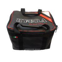 Borsa termica EVA Coller Bag Carbon Line HYDRA