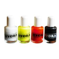 Vernice per astine Paint Stick HYDRA