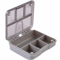 Box accessory (4 scomparti) GURU